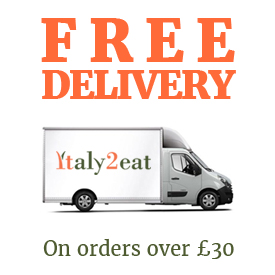 Free Delivery over 30