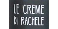 Creme di Rachele Italian Spread logo